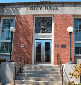 cityhall-tillamook