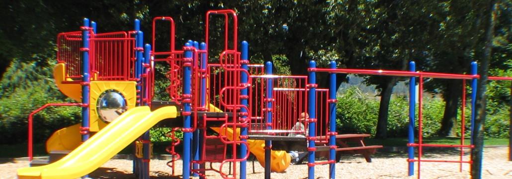 Goodspeed Playground (4)