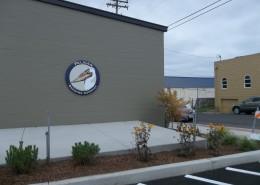 Pelican 9-12-2013 (2)