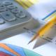 financial analysis2