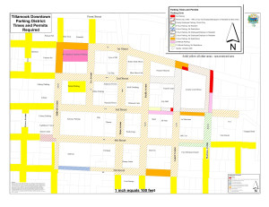 Parking_District_Map