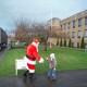 Santa Photos 2014 (5)