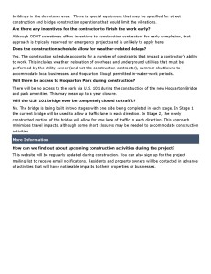 US101-OR6 Frequently Asked Questions_Page_4