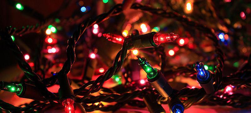 christmas-lights31