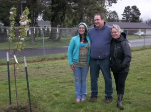 Isabel Ellison Memorial Tree 4.28 (14)