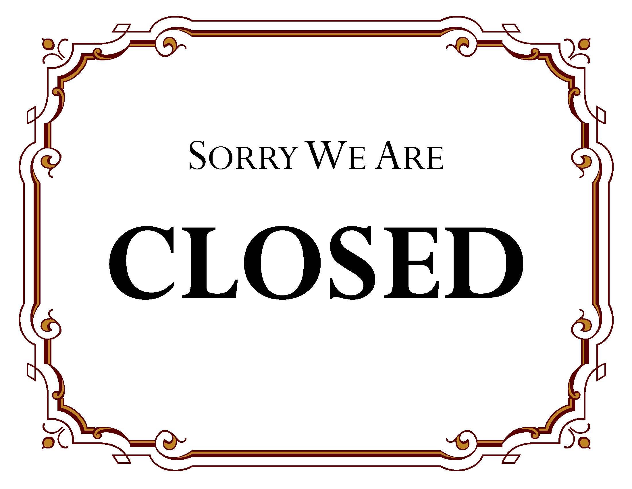 City of Tillamook | City Hall Will Be Closed December 8 ...