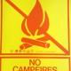 No-Campfires-Sign