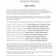 Press Release Water Line Notice 01-05-2016