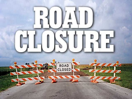 Van-Alstyne-Now-Road-Closed