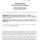 Public Notice of Ordinance Consideration 1312 1313