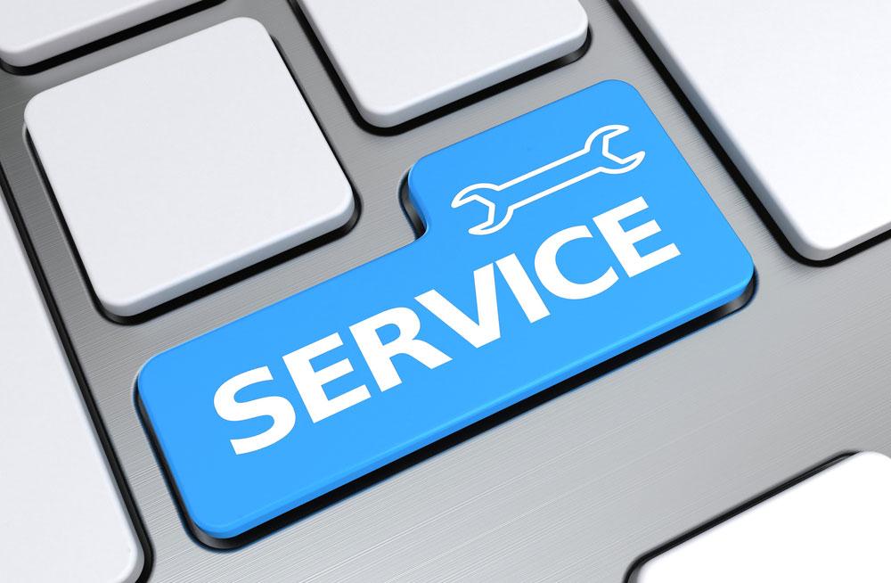 it service management it service management what is