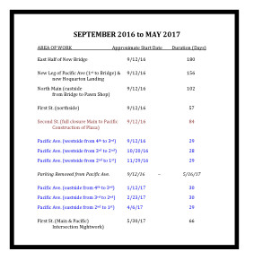 2016-2017-odot-project-schedule-9-1-2016_page_1