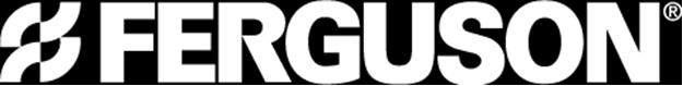 ferguson-logo2