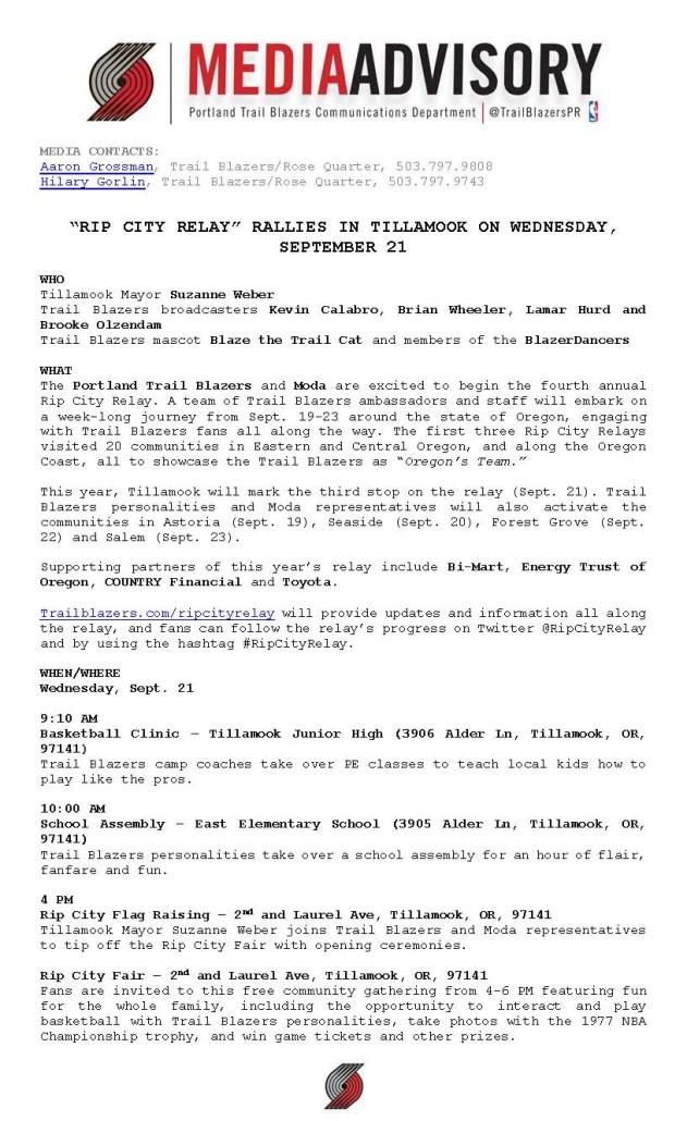 rcr-tillamook-advisory