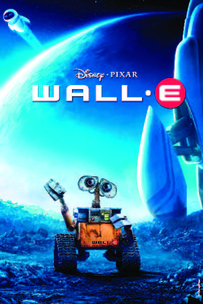 wall-e-facebook-image