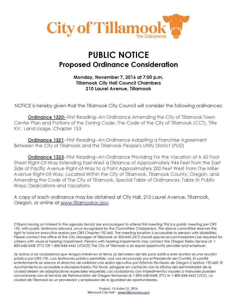 public-notice-of-ordinance-consideration