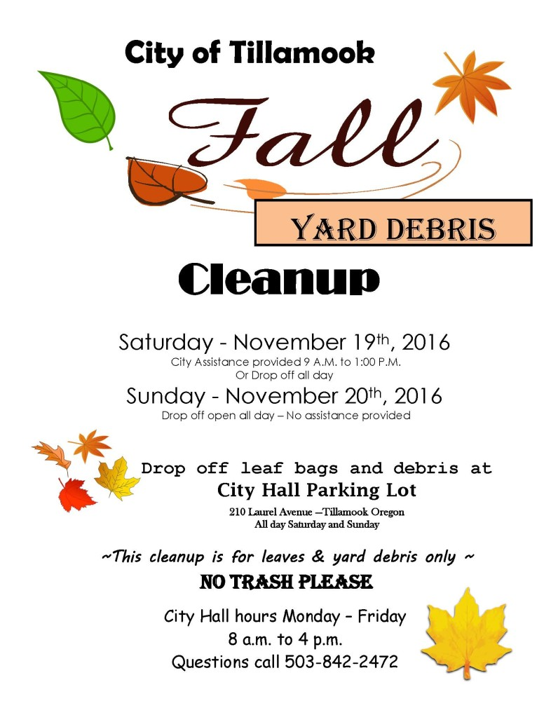 fall-clean-up-2016