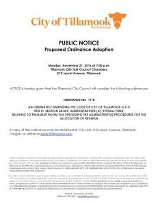 public-notice-of-ordinance-1718-trt-allocation-11-21-2016
