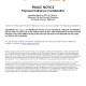 Public Notice of Ordinance Consideration 2
