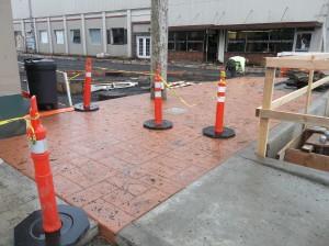 20170425 Pacific Sidewalks & Plaza (2)