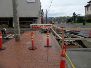 20170425 Pacific Sidewalks & Plaza (7)