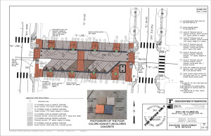 2nd Street Ped Plaza Design w Colors