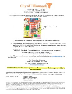 Notice of Public Hearing PC_Page_1