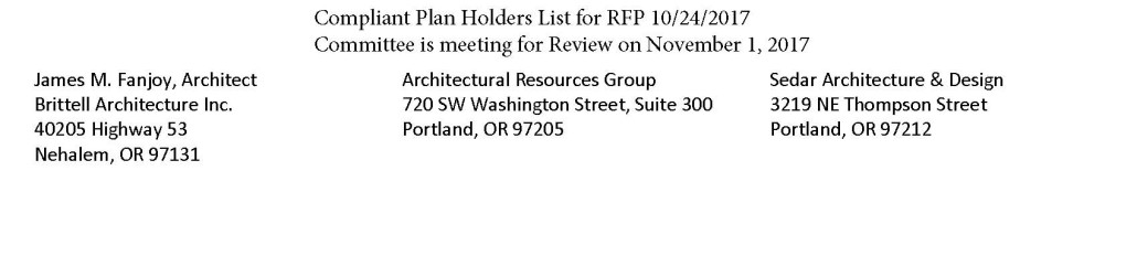 Compliant Plan Holders List 10-24-17 pdf 2
